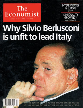 http://www.societacivile.it/img/copertina/economist.jpg