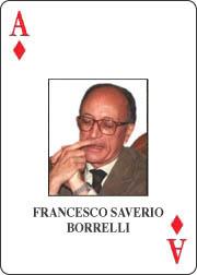 francesco saverio borrelli - photo #29